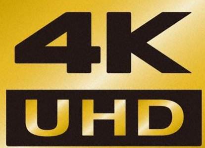 最新热门4K UHD 蓝光原盘电影资源下载