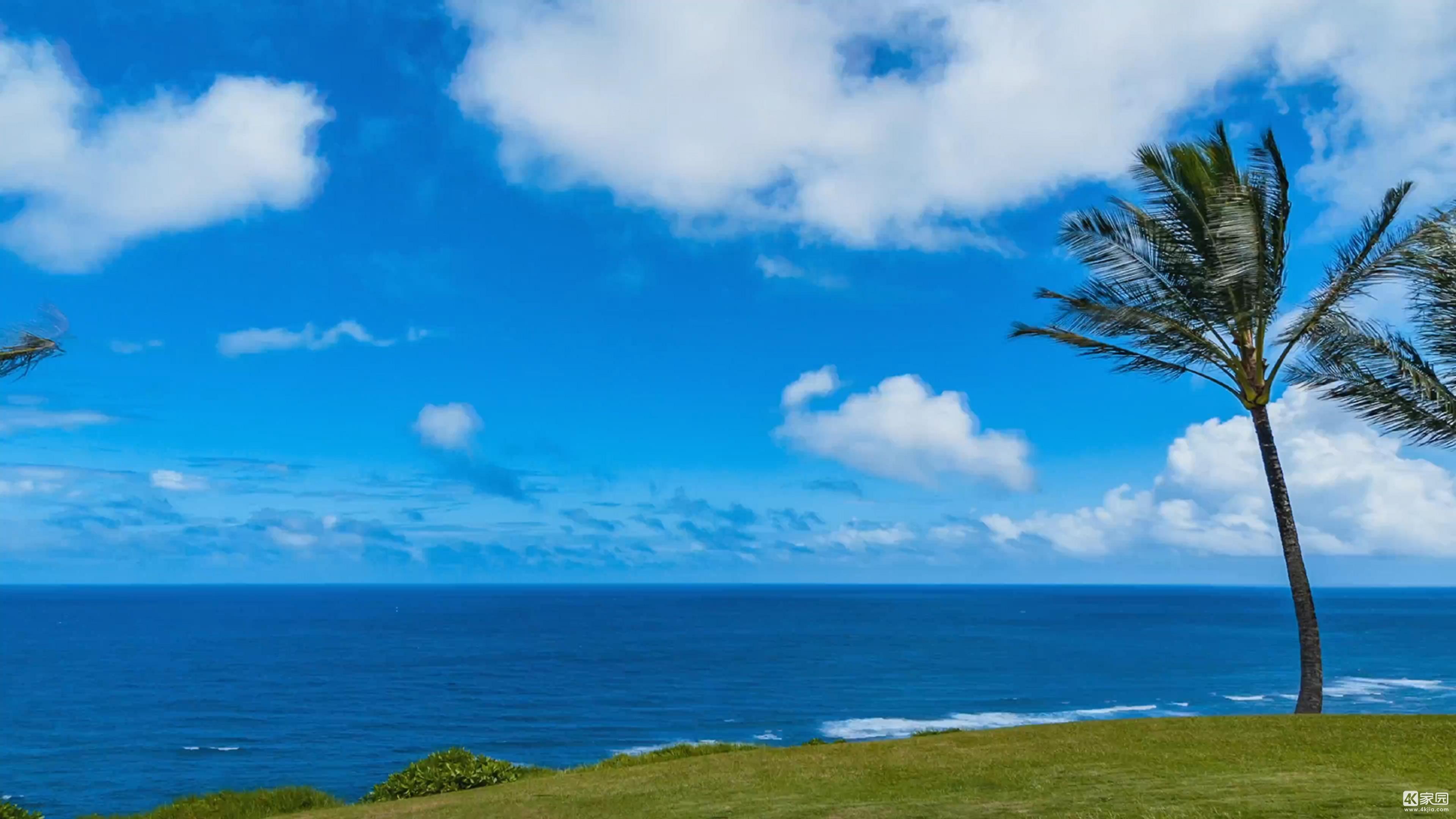 [4k视频] 4k风景-纳米比亚风光 [2160p/mp4/1.31gb]