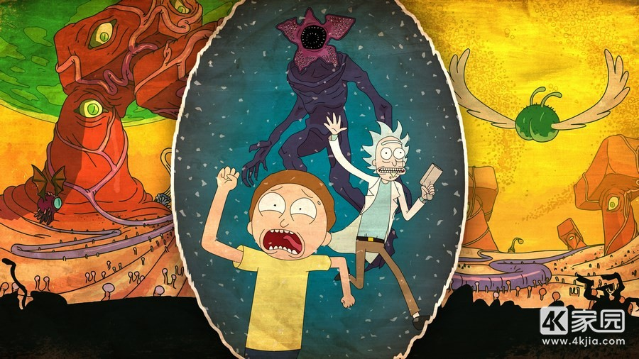 rick-and-morty-4k-zp-3840x2160.jpg