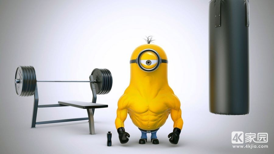 bodybuilder-minions-yellow-hd-3840x2160.jpg