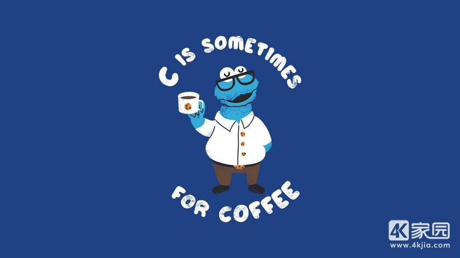 c-is-sometimes-for-coffee-do-3840x2160.jpg