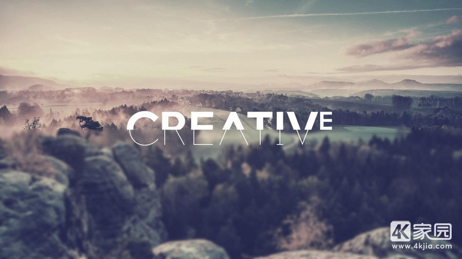 creative-typography-hd-3840x2160.jpg