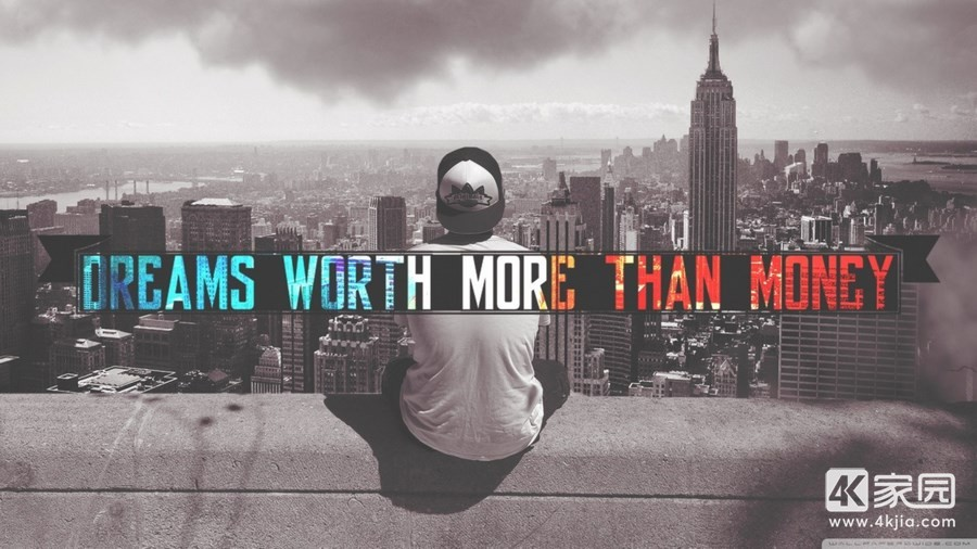 dreams-worth-more-than-money-pic-3840x2160.jpg