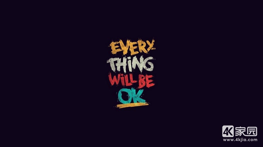 everything-will-be-ok-3840x2160.jpg