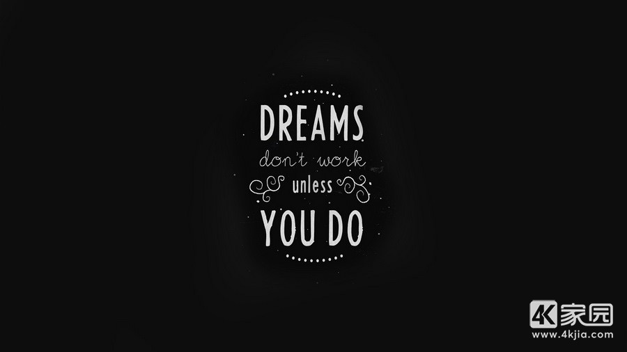 dreams-dont-work-unless-you-do-ua-3840x2160.jpg