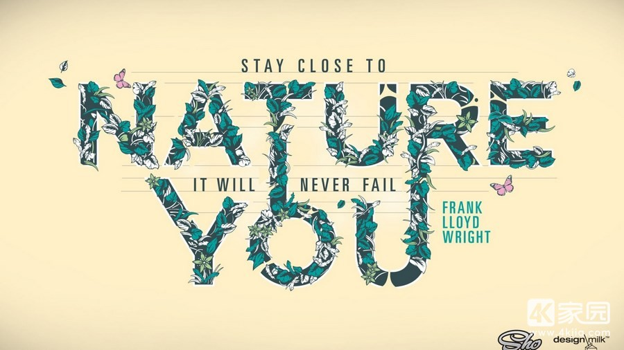 stay-close-to-nature-3840x2160.jpg