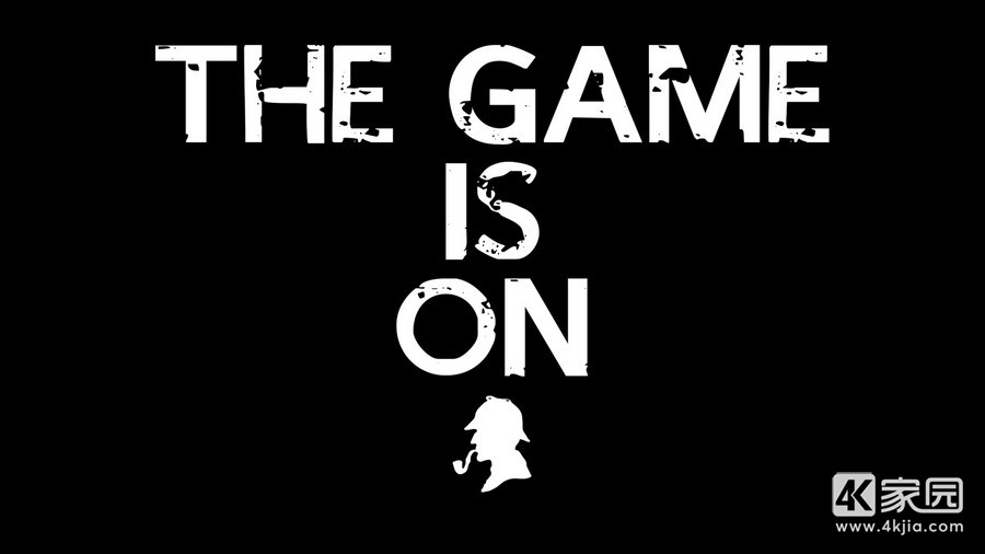 the-game-is-on-3m-3840x2160.jpg