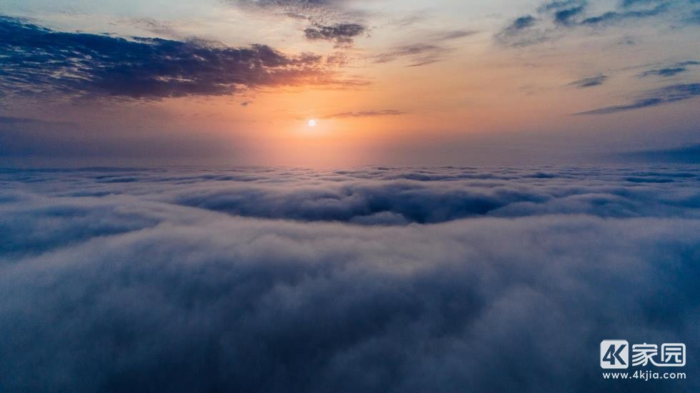 sea-of-clouds-aerial-view-5k-98-3840x2160.jpg