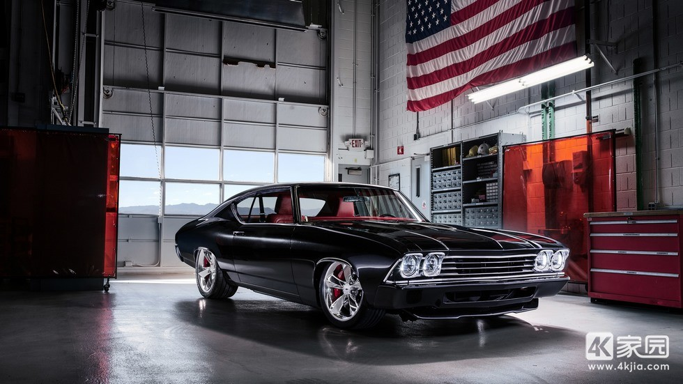 chevrolet-chevelle-muscle-car-ad-3840x2160.jpg