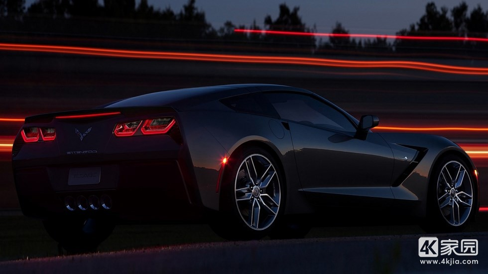 chevrolet-corvette-stingray-c7-wallpaper-3840x2160.jpg