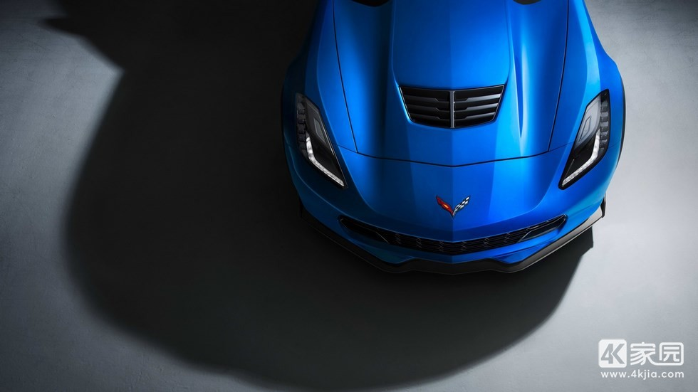 corvette-z06-supercar-3840x2160.jpg