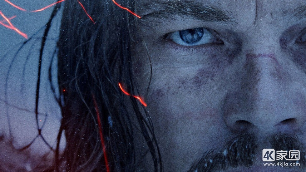 the-revenant-movie-2016-3840x2160.jpg