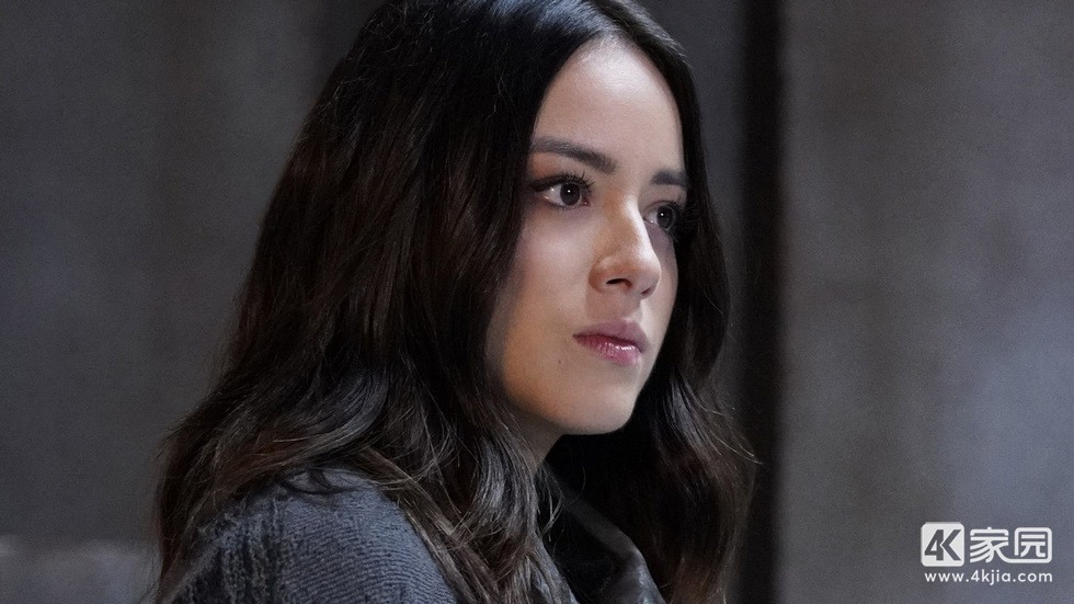 chloe-bennet-as-daisy-johnson-in-agent-of-shield-season-5-2017-ht-3840x2160.jpg