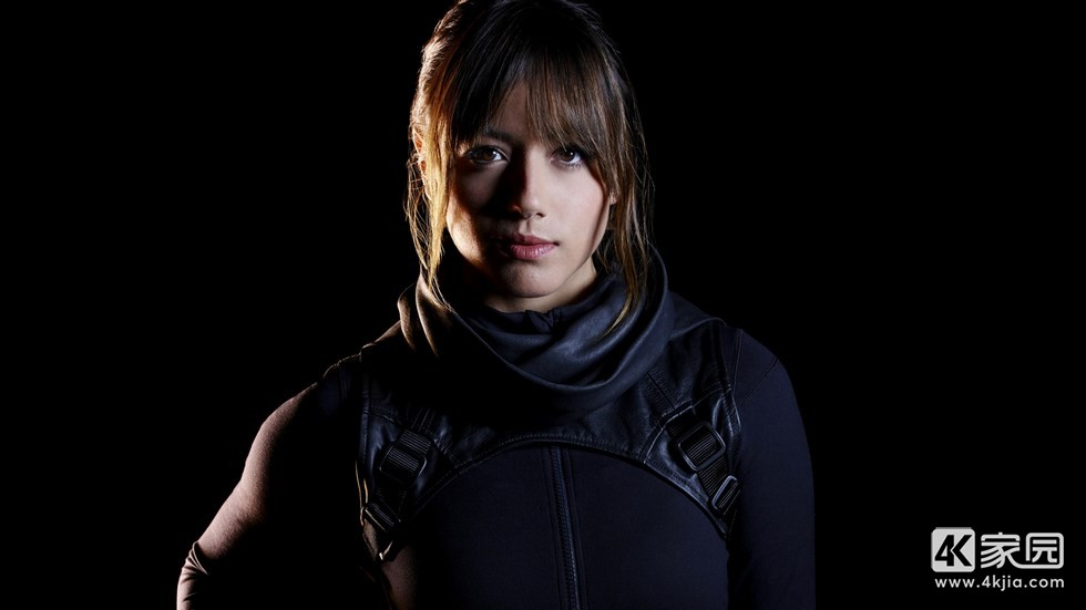chloe-bennet-in-agent-of-shield-3840x2160.jpg