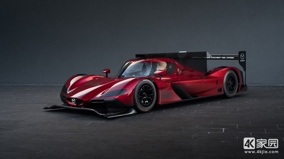 mazda-rt24-p-daytona-do-3840x2160.jpg