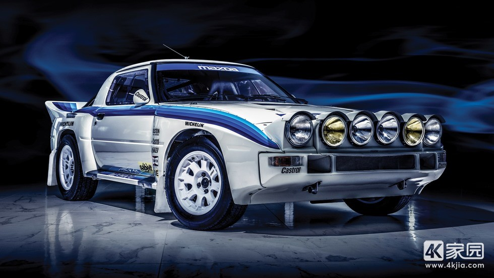 mazda-rx-7-evo-group-b-1985-nd-3840x2160.jpg