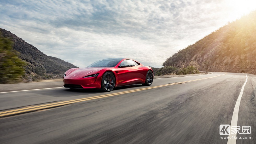 2018-tesla-roadster-side-view-4k-e4-3840x2160.jpg