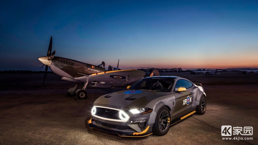 ford-eagle-squadron-mustang-gt-4k-ob-3840x2160.jpg
