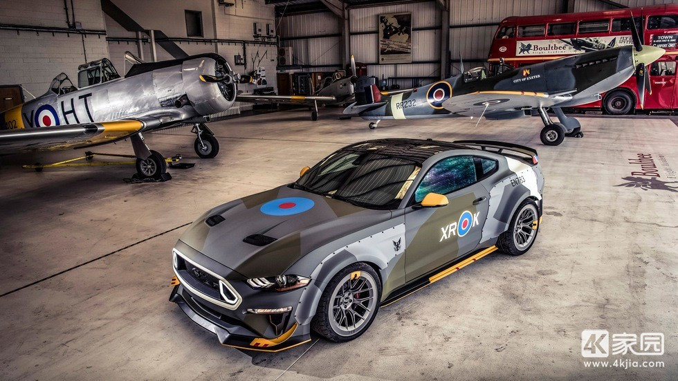 ford-eagle-squadron-mustang-gt-2018-4k-r8-3840x2160.jpg