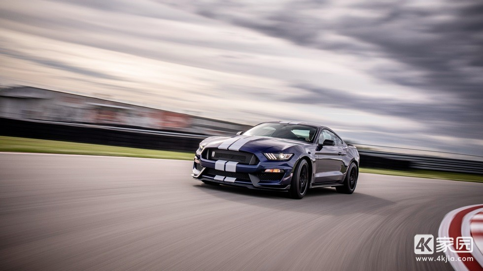 2019-ford-mustang-shelby-gt350-o0-3840x2160.jpg