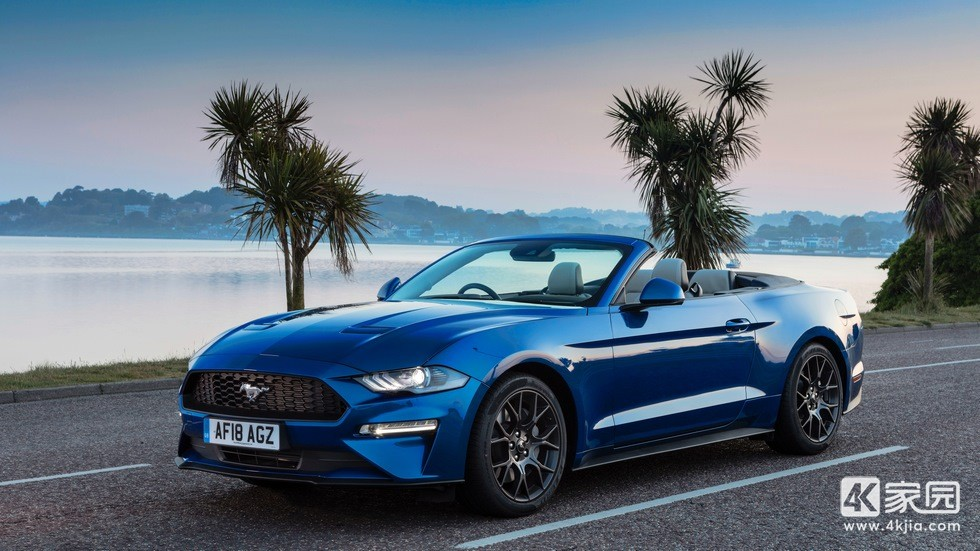 ford-mustang-ecoboost-convertible-2018-4k-8w-3840x2160.jpg