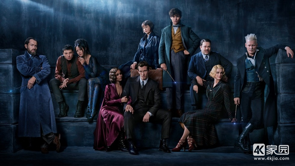 fantastic-beasts-the-crimes-of-grindelwald-2018-cast-py-3840x2160.jpg