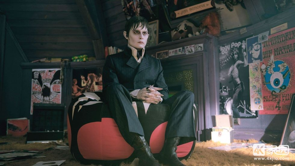 johnny-depp-in-dark-shadows-movie-kr-3840x2160.jpg