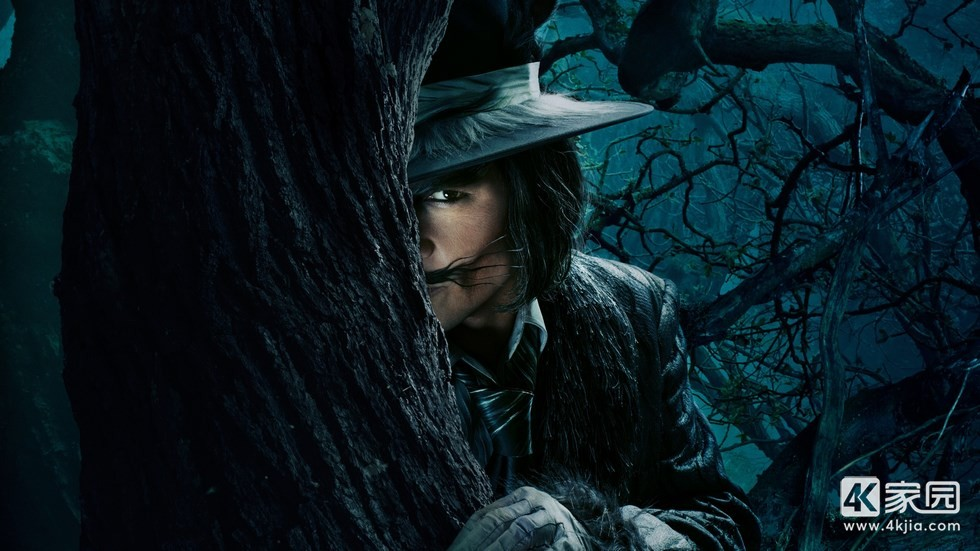 johnny-depp-the-wolf-into-the-woods-3840x2160.jpg