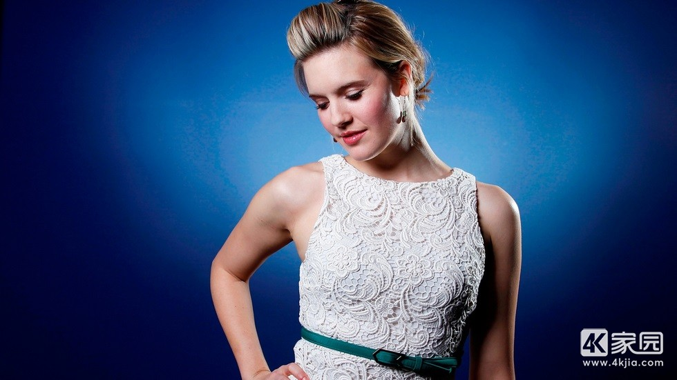 maggie-grace-celebrity-sd-3840x2160.jpg