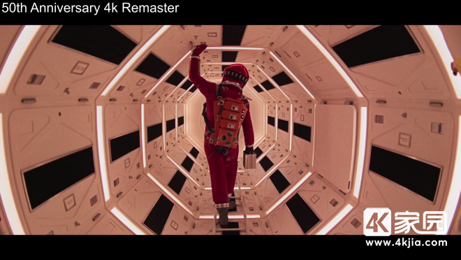 2001_A_Space_Odyssey_(4K_Remaster)_3.png