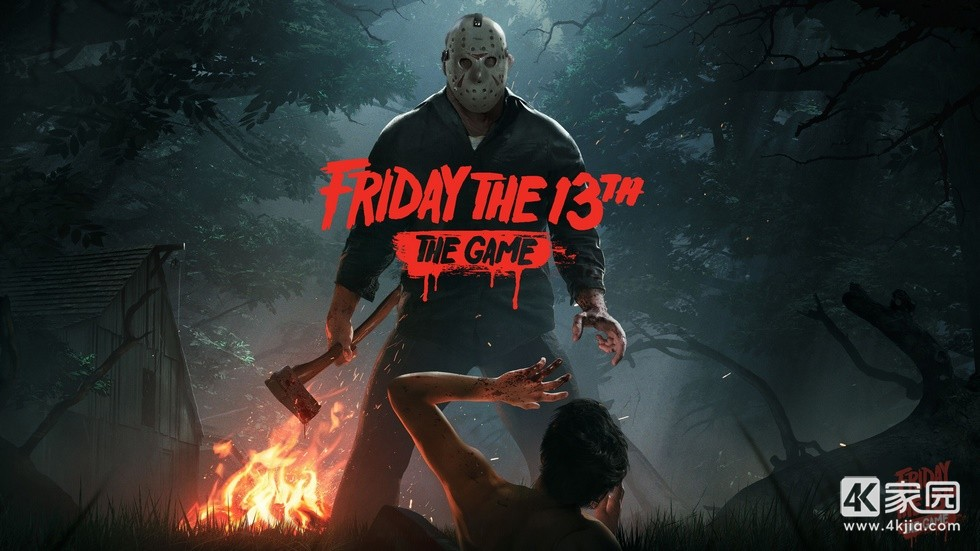 friday-the-13th-the-game-ad-3840x2160.jpg