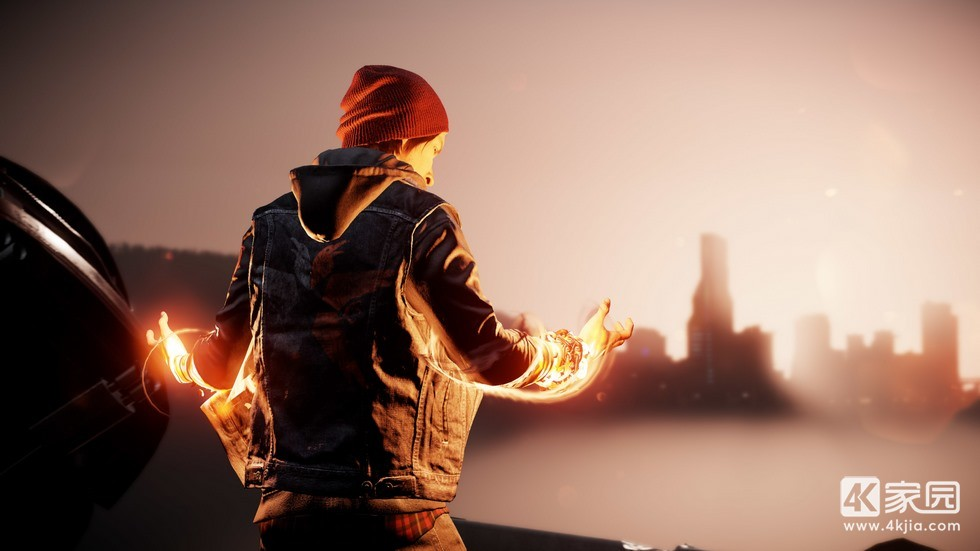 infamous-second-son-and-first-light-2016-lu-3840x2160.jpg