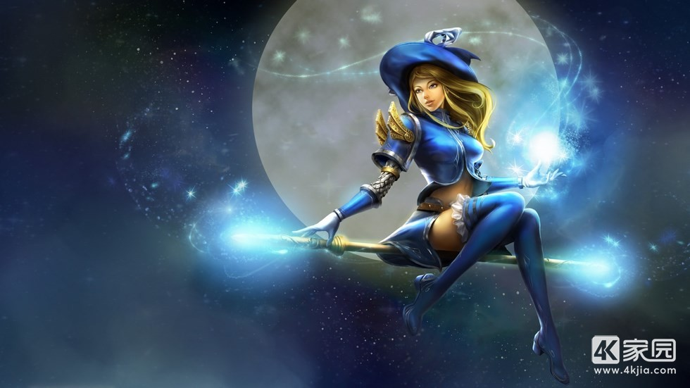 lux-moon-staff-witch-hat-league-of-legends-ad-3840x2160.jpg