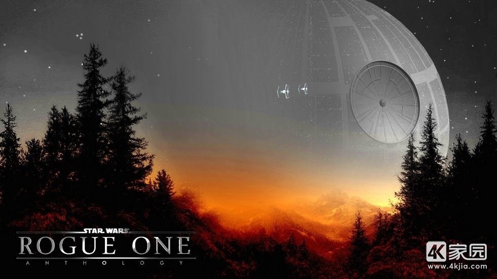 star-wars-rogue-one-anthology-hd-3840x2160.jpg