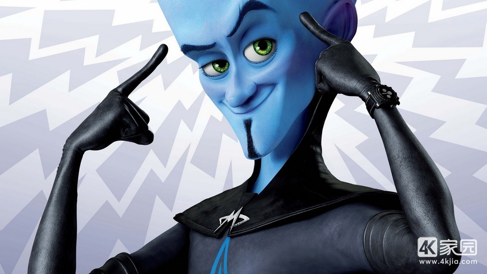 megamind-2010-wide-3840x2160.jpg