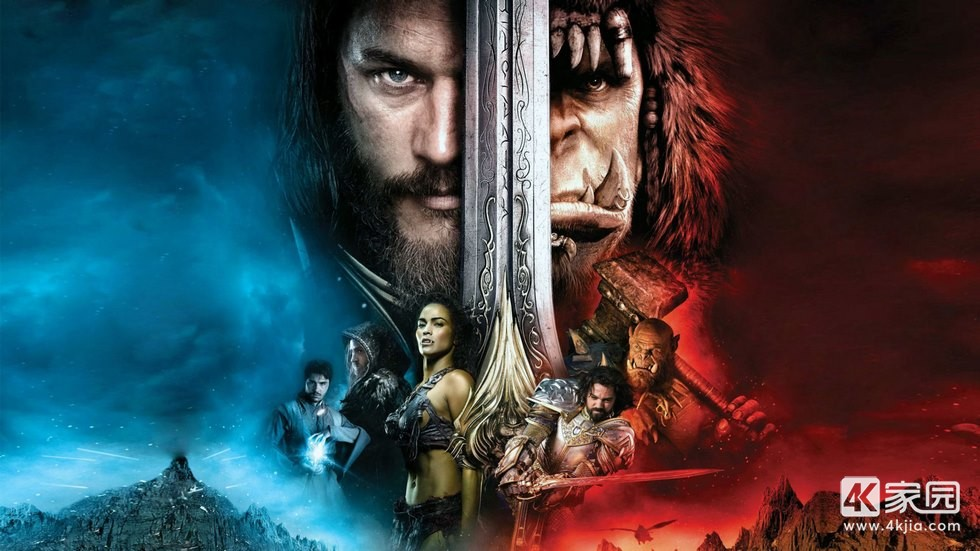 warcraft-movie-hd-4k-3840x2160.jpg