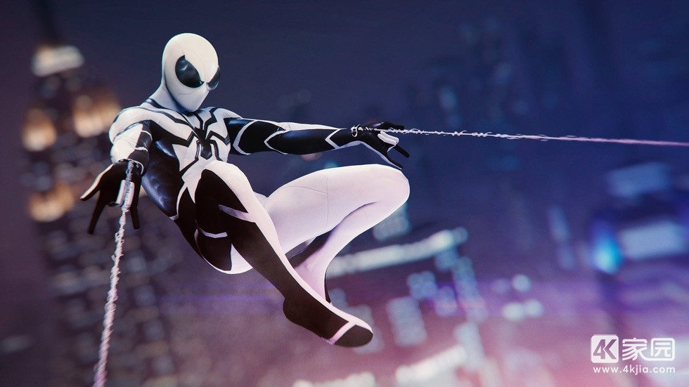spiderman-ps4-new-suit-4w-3840x2160.jpg
