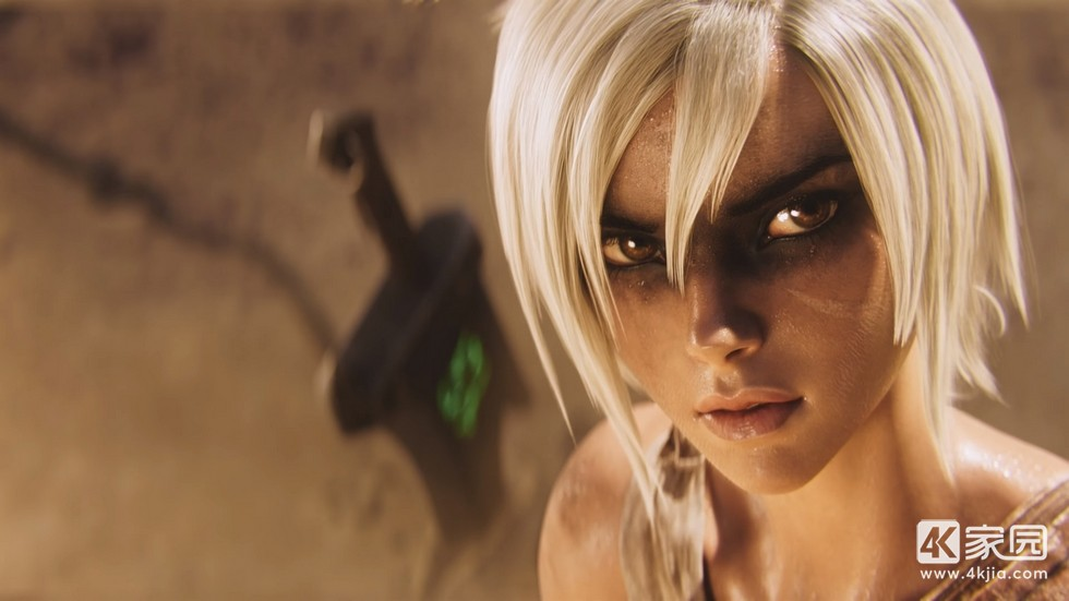 league-of-legends-riven-4q-3840x2160.jpg