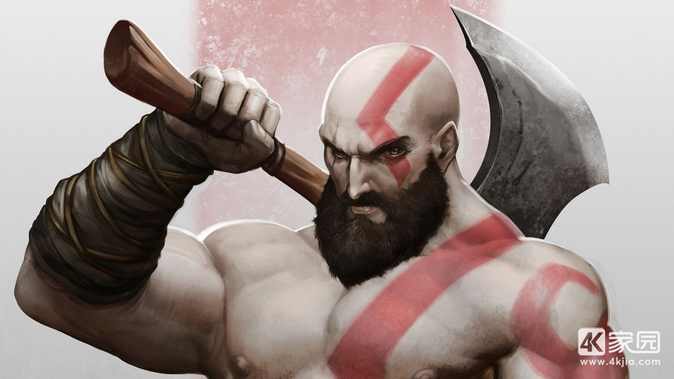 kratos-arts-qb-3840x2160.jpg