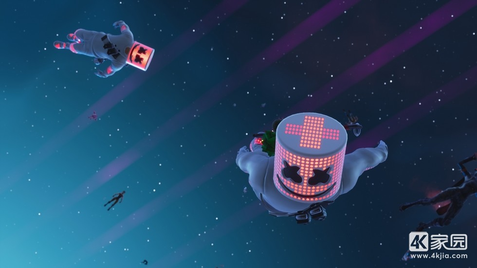 marshmello-fortnite-ge-3840x2160.jpg