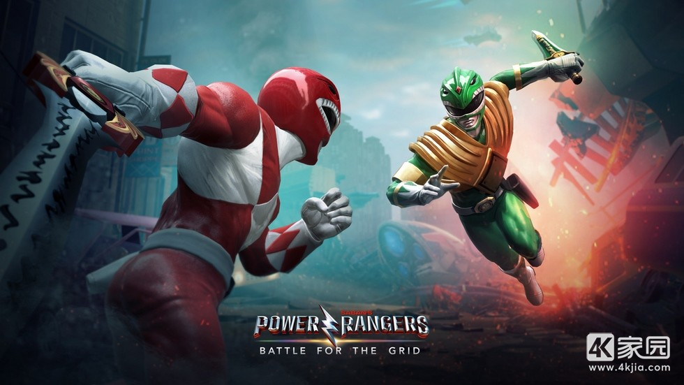 power-rangers-battle-for-the-grid-j9-3840x2160.jpg