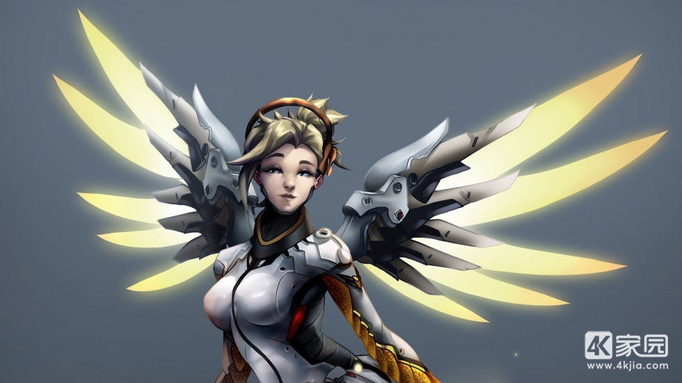 mercy-overwatch-digital-art-5k-fi-3840x2160.jpg