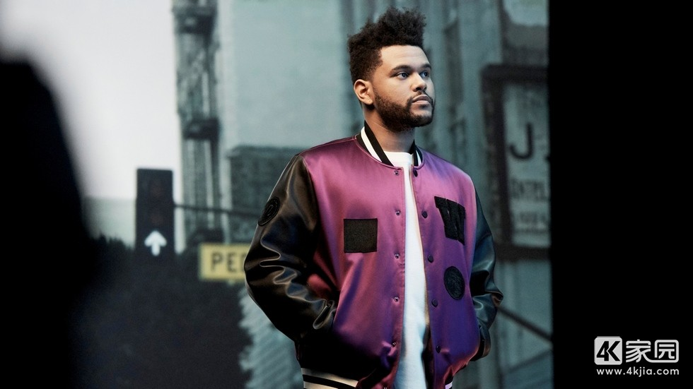 the-weeknd-h-and-m-2019-cu-3840x2160.jpg