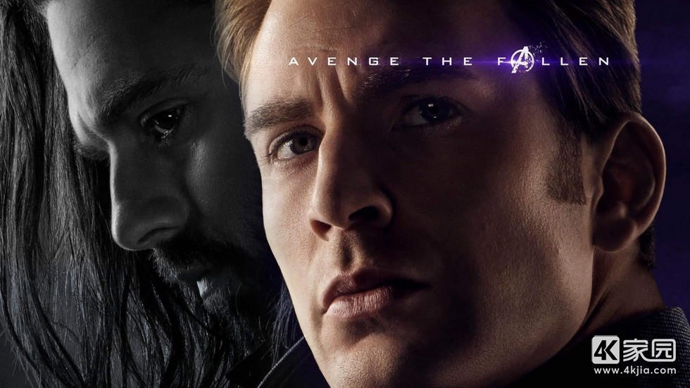 captain-america-and-bucky-barnes-in-avengers-endgame-2019-7p-3840x2160.jpg