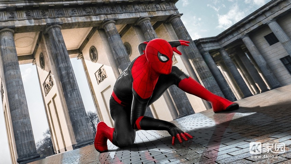 2019-spider-man-far-from-home-movie-poster-jn-3840x2160.jpg