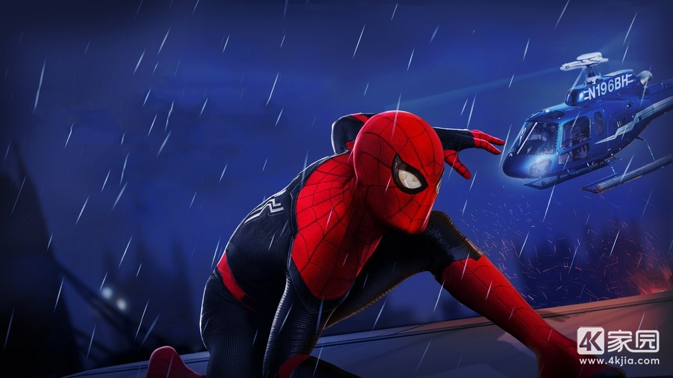 spiderman-far-from-home-movie-5k-zw-3840x2160.jpg