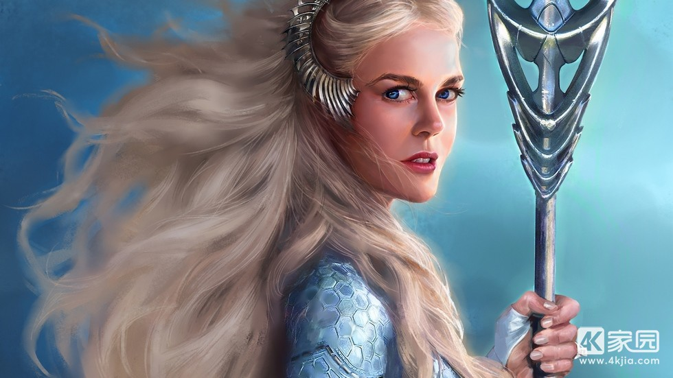 queen-atlanna-as-nicole-kidman-in-aquaman-art-p9-3840x2160.jpg