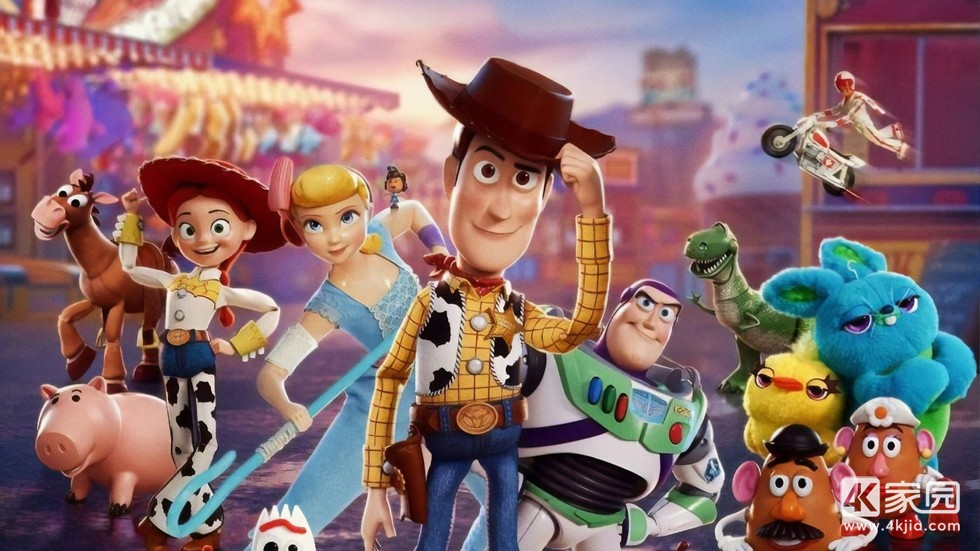 toy-story-4-new-poster-h5-3840x2160.jpg