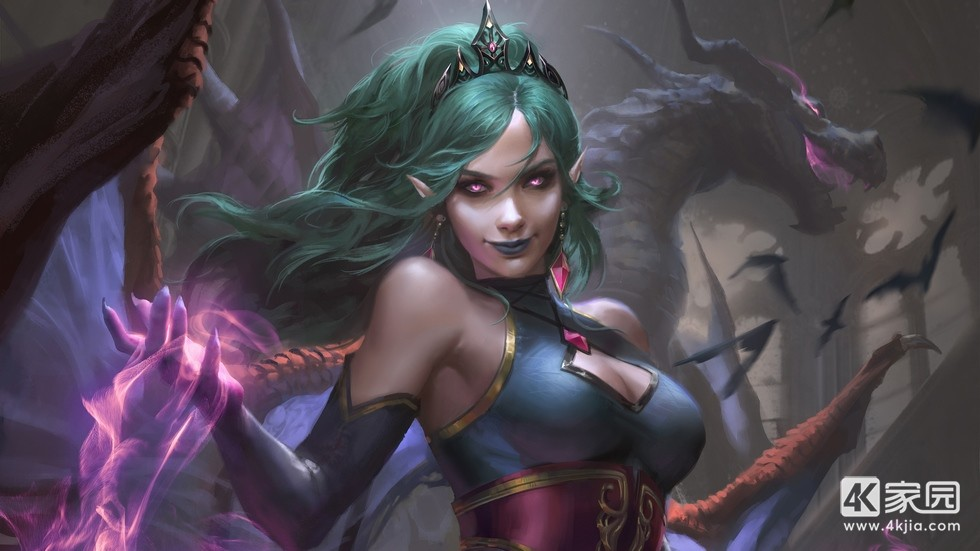 evelynn-league-of-legends-fantasy-art-4k-0q-3840x2160.jpg