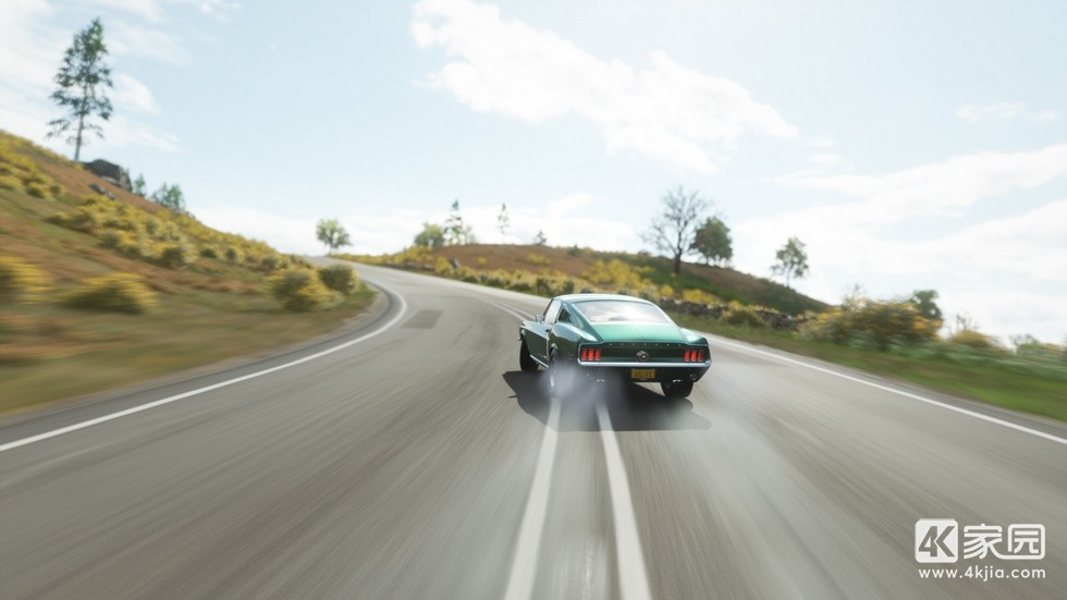 forza-horizon-4-muscle-ford-mustang-side-drifting-e2-3840x2160.jpg